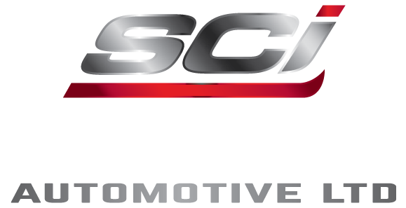 scitech automotive